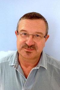 Dr <b>Pierre POIRIER</b> - poirier